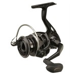 13 Fishing Creed X Spinning Reel - view number 1