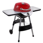 Char-Broil® Patio Bistro Electric Grill - view number 6