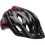 Bell Women's Cadence™ Bicycle Helmet - view number 1