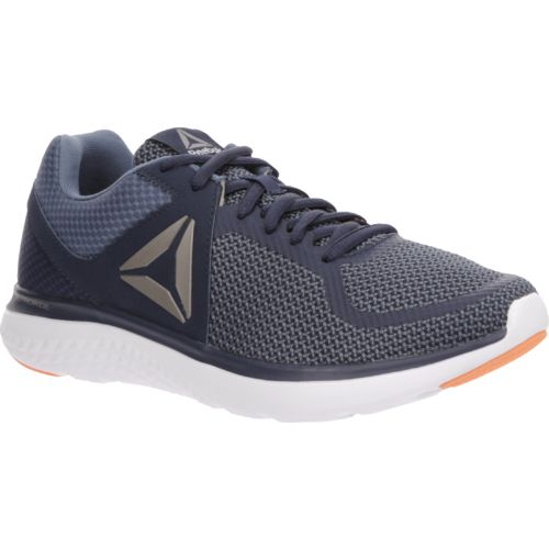 reebok mens running shoes. reebok men\u0027s astroride memory tech running shoes - view number mens n