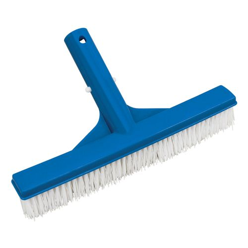 Kokido 10' Pool Wall Brush