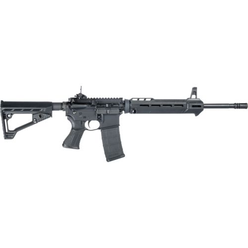 Savage Arms MSR 15 Patrol .223 Rem/5.56 x 45mm Rifle