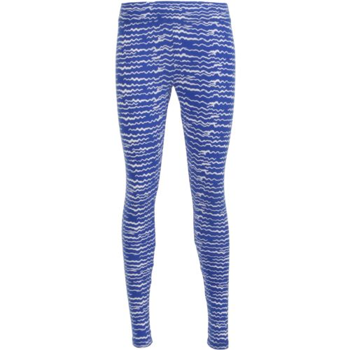 Display product reviews for BCG Women's Lifestyle Jersey Printed Legging