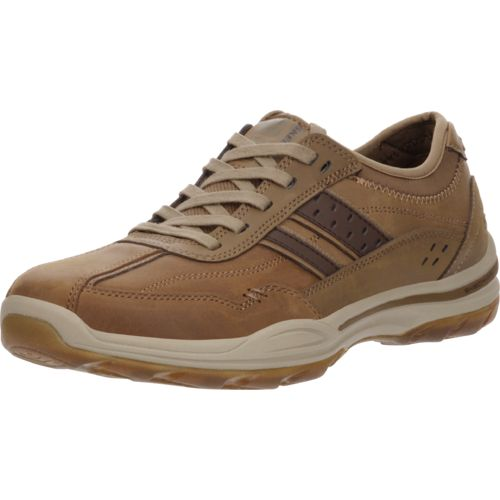 SKECHERS Men's Skech-Air Elment Meron Shoes - view number 2
