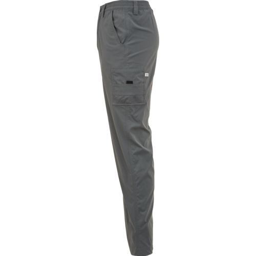 Magellan Outdoors Men's Laguna Madre Pant - view number 4