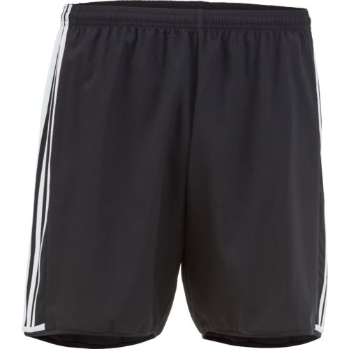 adidas Men's Condivo 16 Short