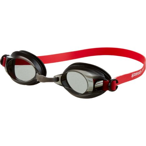 Speedo Adults' Hermosa Goggles 3-Pack - view number 2