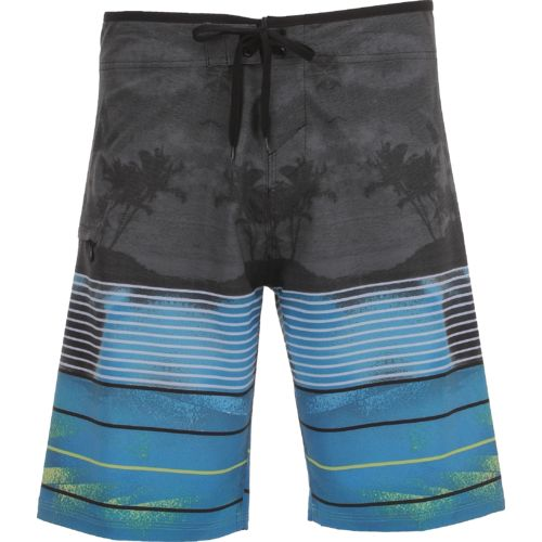 O'Rageous Young Men's Kailua Boardshort