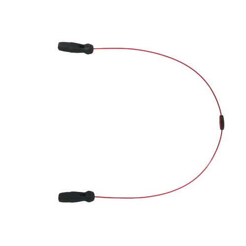 Under Armour Eyewear Cable Retainer