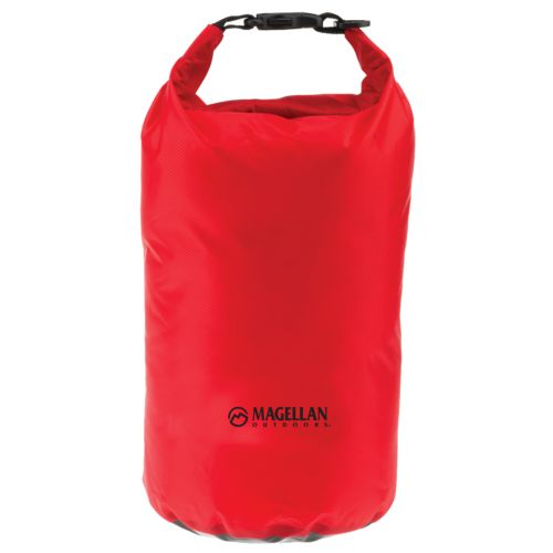 Magellan Outdoors 5L Dry Bag