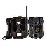 SPYPOINT LINK-EVO 12.0 MP Infrared Cellular Trail Camera - view number 4