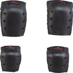 Eight Ball Adults' Multisport Pad Set - view number 1