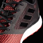 adidas Men's Edge RC Running Shoes - view number 7