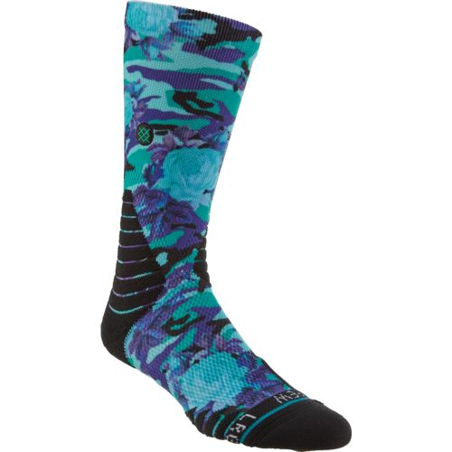 Stance Men's Outlet Socks
