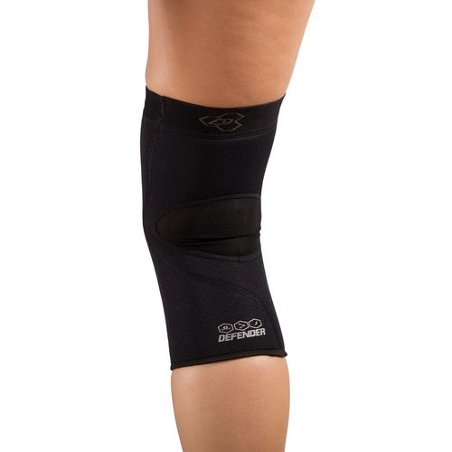 DonJoy Performance Defender Knee Pads - view number 3