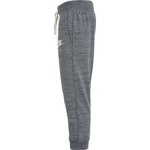 Nike Women's Gym Vintage Capri Pant - view number 5