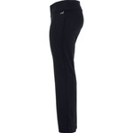 BCG Women's Basic Boot Cut Plus Size Training Pant - view number 5
