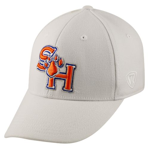 Top of the World Men's Sam Houston State University Premium Collection Memory Fit Cap - view number 1