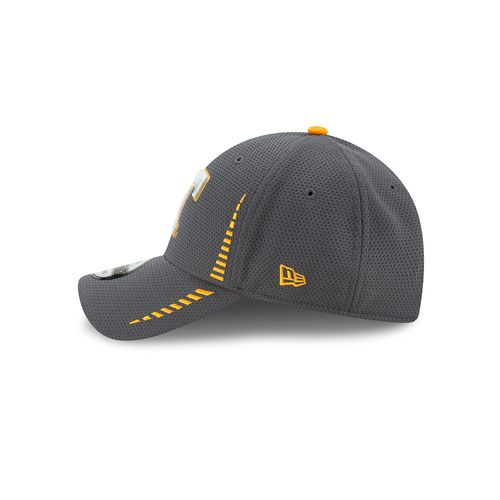 New Era Men's University of Tennessee Speed 9FORTY Cap - view number 4