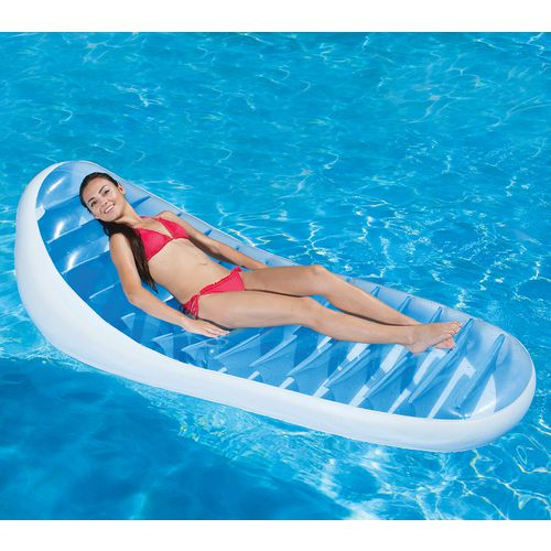 Poolmaster Inflatable Contoured Mattress - view number 3