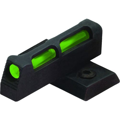 HIVIZ Shooting Systems Interchangeable Ruger SR22 Front Sight