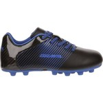 Brava Soccer Boys' Racer Cleats - view number 1