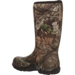 Magellan Outdoors Men's Field Boot III Hunting Boots - view number 3