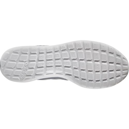 adidas™ Men's Cloudfoam Lite Racer Running Shoes - view number 5