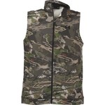 Under Armour Men's Stealth Early Season Hunting Vest - view number 1