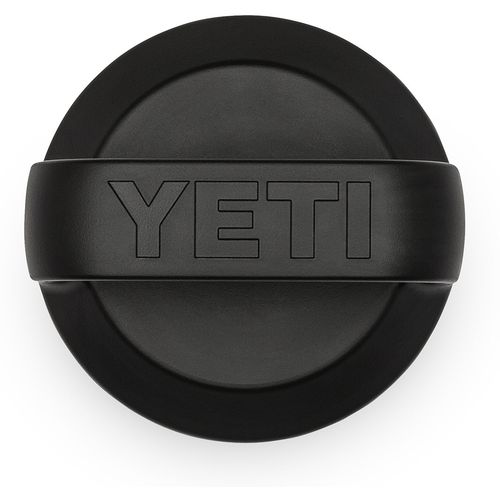 YETI® Rambler Bottle Chug Cap - view number 5