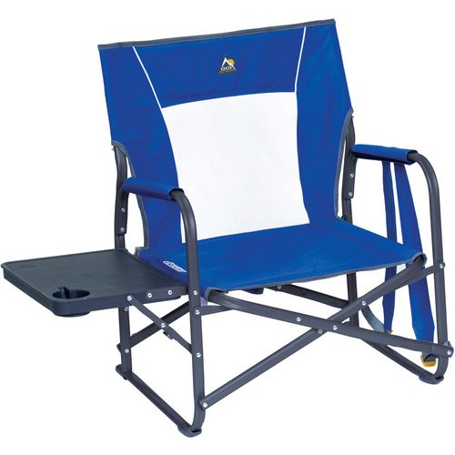 GCI Outdoor Slim-Fold Event Chair - view number 1