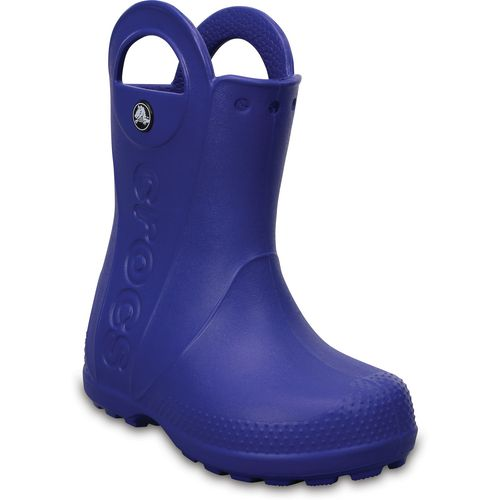 Crocs Kids' Handle It Rain Boots - view number 2