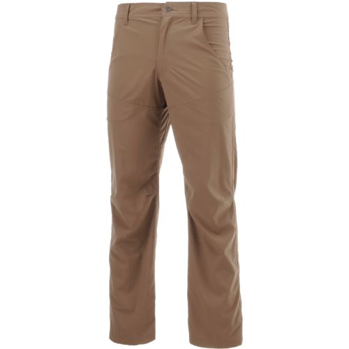 Magellan Outdoors Men's Capstone No Fly Zone Pant - view number 3