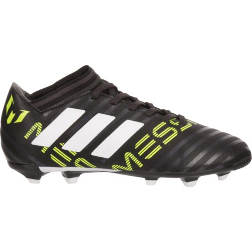 newest 29473 11fe9 Boys  Soccer Cleats