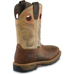 Irish Setter Women's Marshall 9 in Work Boots - view number 2