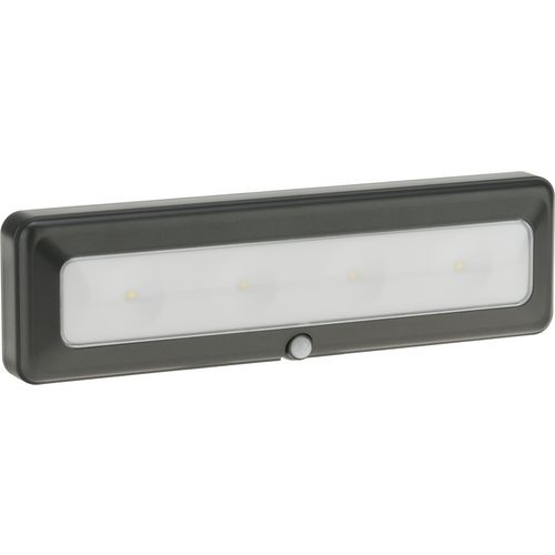 Browning DC LED Safe Light