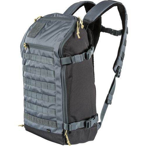 5.11 Tactical Rapid Quad Zip Pack - view number 2