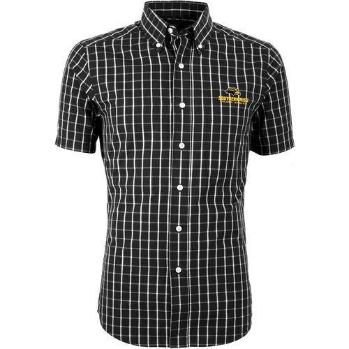 Antigua Men's University of Southern Mississippi Endorse Dress Shirt