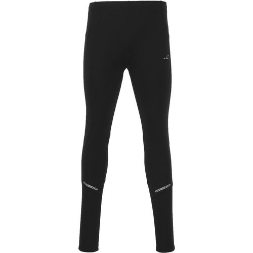 BCG Men's Reflective Running Tight