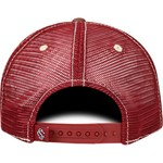 Top of the World Men's University of South Carolina Crossroad TMC Cap - view number 2