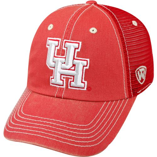 Top of the World Men's University of Houston Crossroads 1 Cap - view number 1