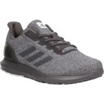 adidas Men's Cosmic 2 SL Running Shoes - view number 2