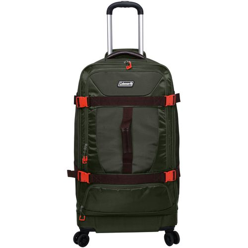 Coleman 29 in Faimont Upright Suitcase