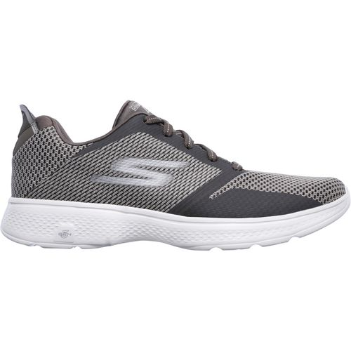 SKECHERS Men's GOwalk 4 Elect Walking Shoes
