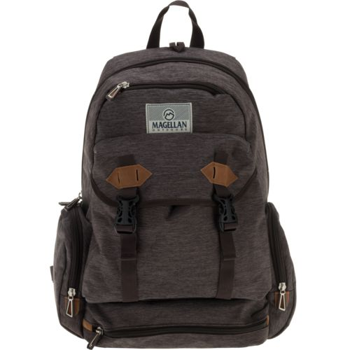 Magellan Outdoors Crest Backpack - view number 1