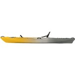 Evoke Navigator 120 12 ft Fishing Kayak - view number 4