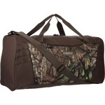 Magellan Outdoors Small Duffel Bag - view number 2