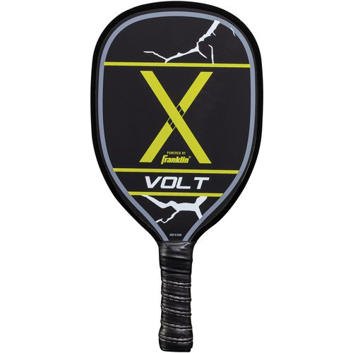 Franklin Pickleball-X Volt Paddle