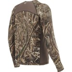 Magellan Outdoors Men's Eagle Bluff Long Sleeve Reversible Shirt - view number 2