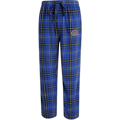 Concepts Sport Men's University of Florida Ultimate Flannel Pant